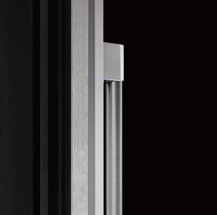 Perlick CRPROHANDLE Door Handle, 1