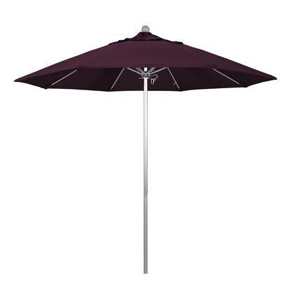 California Umbrella Venture ALTO908002SA65 Outdoor Umbrella , ALTO908002-SA65Main Image