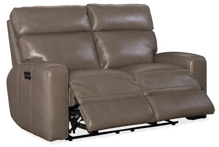 Hooker Furniture Mowry uahf5prnj8jyxvunqqfw