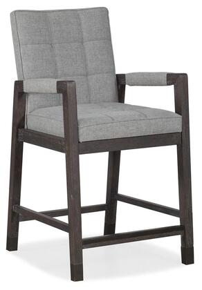 Hooker Furniture Miramar - Aventura Silo Image