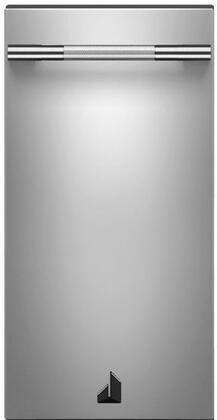 Jenn-Air JKTPX151HL Trash Compactor Door Panel Stainless Steel, JKTPX151HL Panel Kit