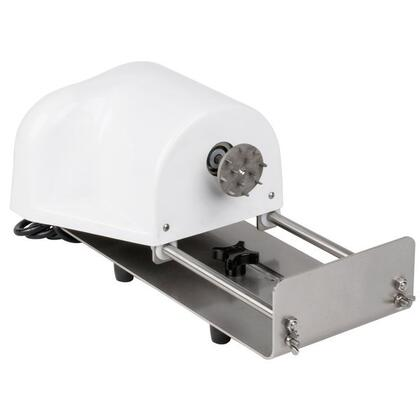 Nemco  55150CC230 Commercial Fry Cutter Silver, 798732