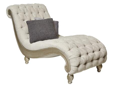 A.R.T. Furniture Landmark Upholstered 5565255327AA Chaise Lounge, DL fc0ee87bbd0a2306514293ce07d1