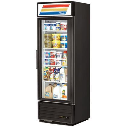 True GDM-19T-LD Refrigerator Merchandiser with 19 Cu. Ft ... on amana refrigerator wiring diagram, true refrigerator compressor troubleshooting, lg refrigerator wiring diagram, ge refrigerator wiring diagram, true refrigerator parts diagram, true refrigerator freezer wiring-diagram,