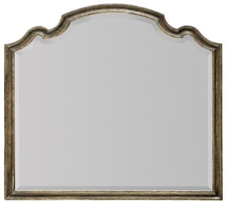 Hooker Furniture La Grange 69609000480 Mirror, Silo Image