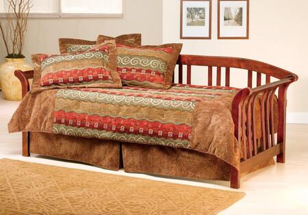 Hillsdale Furniture Image 1