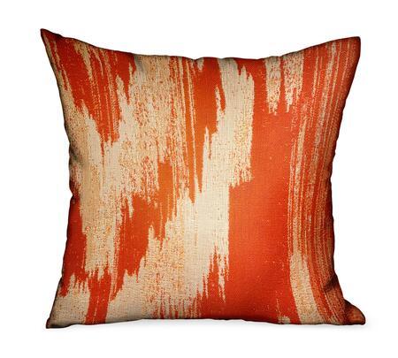 Plutus Brands PBDUO116 Pillow, 1