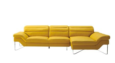 VIG Furniture Divani Casa Leven Main Image