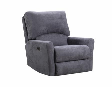 Lane Furniture Pacific Recliner