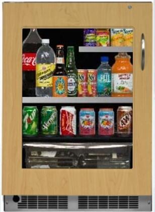 Marvel Professional MP24BRF4LP Beverage Center Panel Ready, Main Image