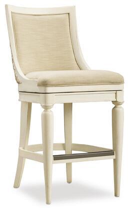 Hooker Furniture Sandcastle Main Image