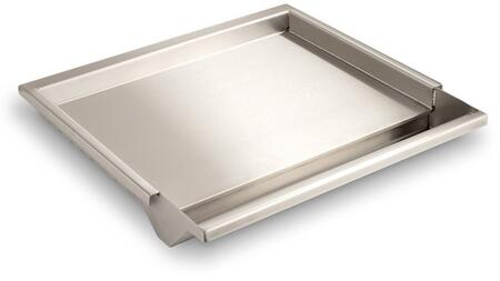3515A Stainless Steel