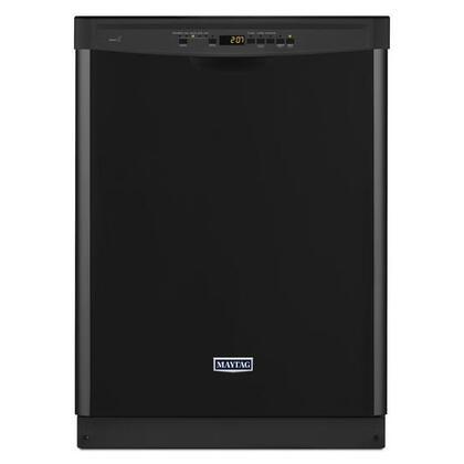 Maytag  MDB4949SDE Built-In Dishwasher , 1