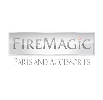 Fire Magic 3550S Cleaning & Cooking Tool, 1