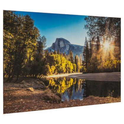 Yosemite Landscapes and Views 3120031 Wall Art, Main Image