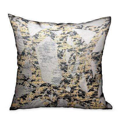 Plutus Brands PBRA2338 Pillow, 1
