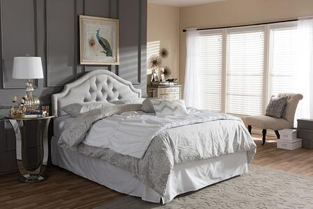 Baxton Studio Cora BBT6564GREYISHBEIGEFULLHB Headboard Gray, BBT6564 Greyish%20Beige Queen%20HB 4