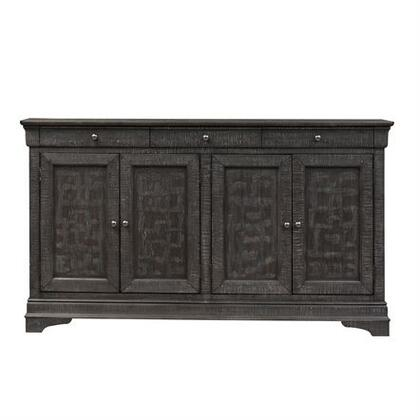 Liberty Furniture 2013AC7644G