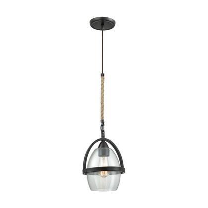 ELK Lighting Irwindale 25121 1