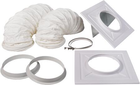 CK-60 Ceiling Kit for KIB6021  KIB6023  and