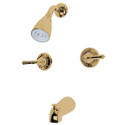 Kingston Brass Magellan GKB242 Faucet , Main Image