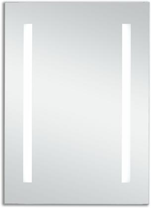 Elegant Lighting Elixir MRE8013