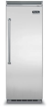 Viking 5 Series VCRB5303RSS Column Refrigerator Stainless Steel, Stainless Steel