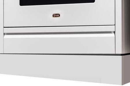 Ilve APZ120140B
