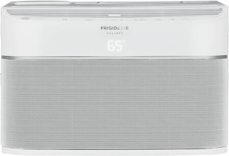 Frigidaire Gallery FGRC084WA1 Window and Wall Air Conditioner White, Main Image