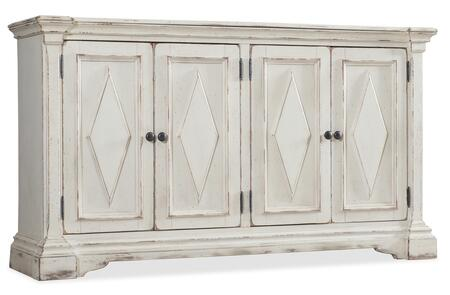 Hooker Furniture 5662-85 566285001WH Curio Cabinet White, pph0m11pawwhrnh5yz7t