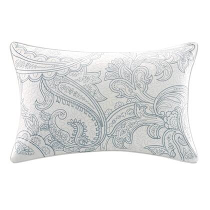 Harbor House Chelsea HH30255 Pillow , DL ee3548d077ef6a13c61d36fb791e