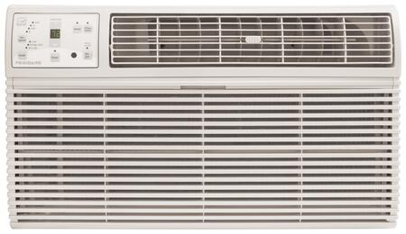 Frigidaire  FRA124HT2 Through the Wall Air Conditioner White, 1