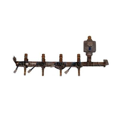 Fire Magic 314714 Replacement Part, Regulated Manifold