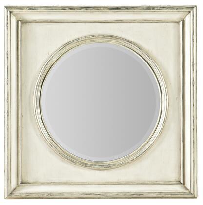 Hooker Furniture Sanctuary 2 58659000602 Mirror, Silo Image