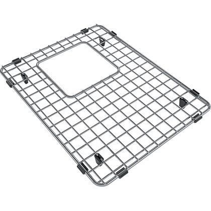 Franke PT1436S Sink Accessory, DL 8739269e81115d3120bd9bd53858