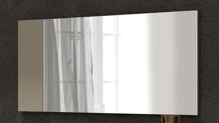 ESF Leo Series LEOMIRROR Mirror, LEOMIRROR