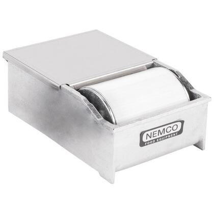 8150-RS1-220 Heated Butter Spreader - 220V in