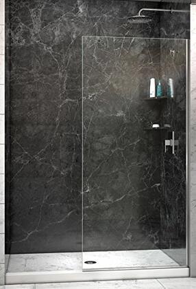 DreamLine SHDR323472104 Shower Door, Main Image