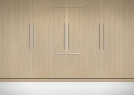 Fisher Paykel Rs36a80j1n 36 Inch