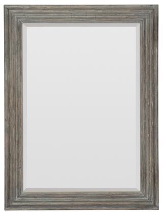 Hooker Furniture Beaumont 57519000595 Mirror, Silo Image