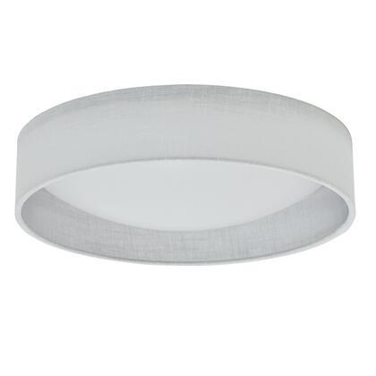 Dainolite CFLD15222400 Ceiling Light, DL c734d5c02e7b059c011d15e8df17