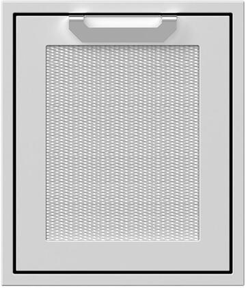 Hestan AGADR18 Access Door, Main Image