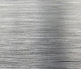 BlueStar  PAINTHOODSS Range Hood Color , Stainless Steel