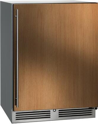 Perlick C Series HC24RO42R Compact Refrigerator Panel Ready, Main Image