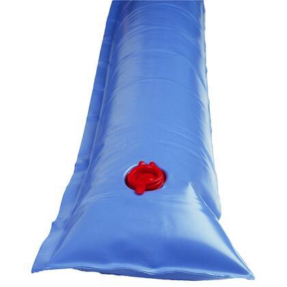 Blue Wave NW100 Pool Accessories, hym6kx5yjezsd0vvximh