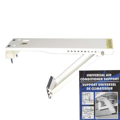 AC-SAFE AC080 Air Conditioner Accessories, 61Tp7jOilPL. SL1100