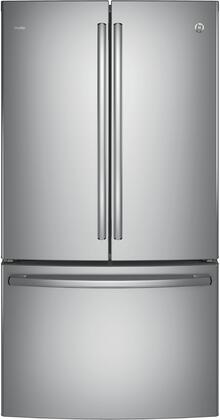 GE Profile Main Image