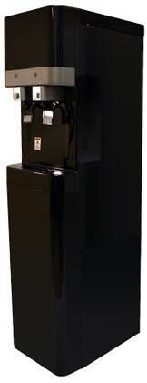 International H2O H2O400UFB Water Dispenser Black, H2O400UFB Water Dispenser