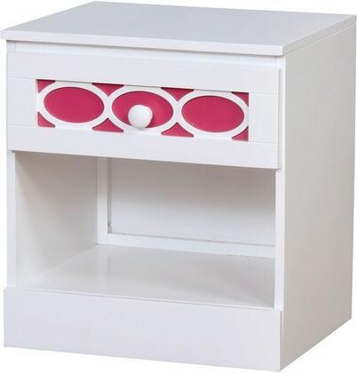 Furniture of America CM7853PKN