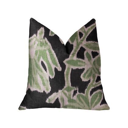 Plutus Brands Grass Swallow PBRA22262626DP Pillow, PBRA2226